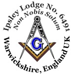 Ipsley Lodge No. 6491