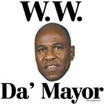 W.W. Da' Mayor