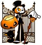 Dr. Pumpkinhead