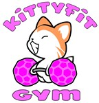 kitty Fit Gym