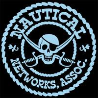 Nautical Networks Assoc