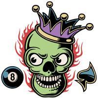 King Lucky