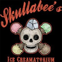 Ice Creamatorium