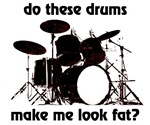 FAT DRUMS