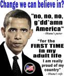 Obama Associations