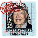 International Terrorist