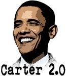 Carter 2.0