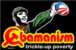 Obamanism