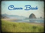 Cannon Beach, OR