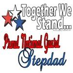 National Guard Stepdad