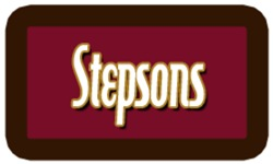 Stepsons Section