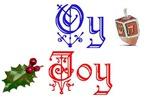Oy Joy 2
