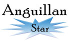 Anguillan Star