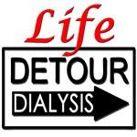 Life Detour