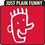 Just Plain Funny