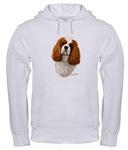 Women's Sweatshirts ./ Outerwear