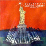 Electric Liberty