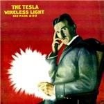 The Tesla Wireless Light