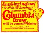 Columbia Brew-1925B