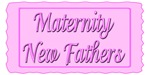 Maternity and New Father