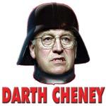 The big turkey Darth Cheney
