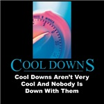 Cool Downs