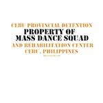 Mass Jail Dance