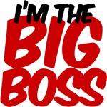 big boss