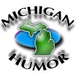 Michigan Humor