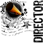 Director Alchemy T-shirts & Gifts