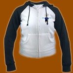 Hoodies & Sweatshirts - Women