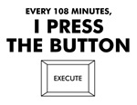 I Press the Button