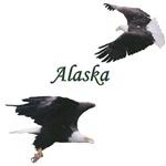 Alaskan Scenics