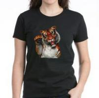 Animals & Birds T-Shirts & Gifts