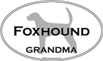 Foxhound GRANDMA