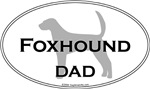 Foxhound DAD