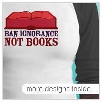Censorship & Banning