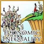 Economic Inequality