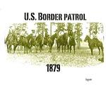 U.S. border control