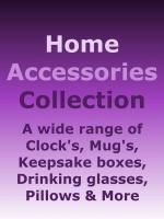 Household Accessories