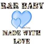 R&R Baby Boy