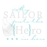 My Sailor puts the He in Hero