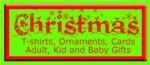Christmas Cheer Decor and Gifts