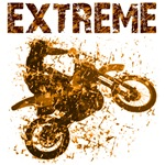 Motorcycle extreme, clothing and gifts