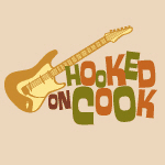 Hooked On Cook