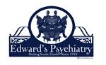Edward's Psychiatry