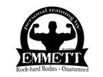 Personal Training by Emmett