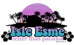 Isle Esme