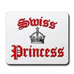 Swiss Gifts