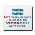 Argentine Gifts